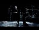 Rammstein - Ich Tu Dir Weh - Full HD.mp4