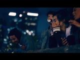 G-Eazy ft Kehlani - Good Life (Форсаж 8) HD Премьера клипа