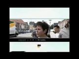 Анонс (RTL4 Нидерланды, 24.06.2004)