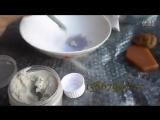 Жидкость для разбавления алмазного порошка