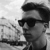 Саша Новиков фото