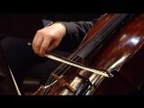 Ennio Morricone - Deboras Theme
