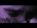 Leo Pontes Olhos Fechados Clipe Oficial художественные гей фильмы музыка стихи новости с