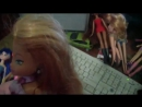 Винкс мои куклы Автор Полина Пестерева