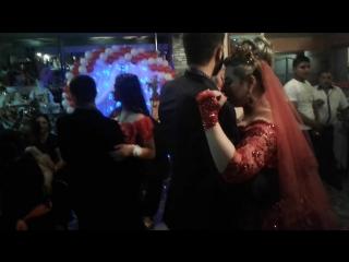 Медляк на свадьбу русский