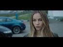 Фильм - Маршрут построен - Триллер, Ужасы 2016