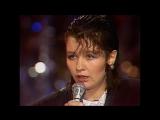 Белый вальс - Ирина Шведова (Песня 90) 1990 год