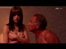 Эмма Стоун (Emma Stone) голая в сериале  Медиум