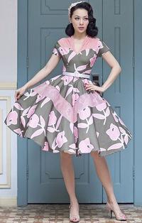 Купить платье в контакте