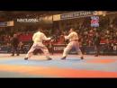 BROSE,АГАЕВ,BUSA WORLD CHAMPIONS Great scoring techniques