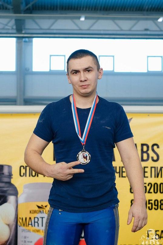 Сергей Иркитов | Барнаул