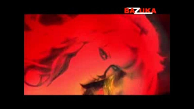 E046 BAZUKA - Sexuality