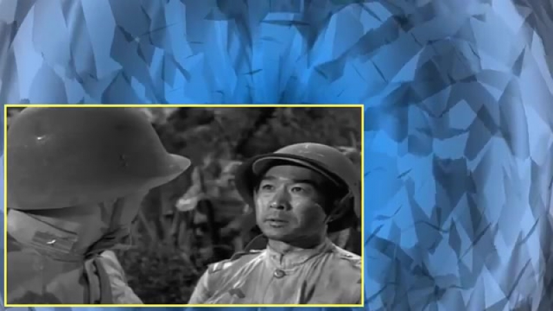 The Twilight Zone A Quality of Mercy