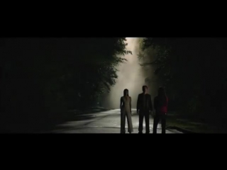 Дневники вампира 8 сезон 2 серия промо
