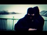 La Coka Nostra - Waging War featuring Rite Hook