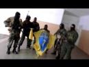 Крымская весна 2014 (30)