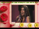 Видео-открытка Collection of the worl d top hits 80s