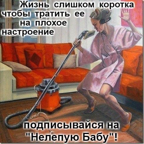 Фото №456241230 со страницы Галины Лысенко