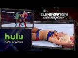 SmackDown Womens Champion Alexa Bliss vs. Naomi