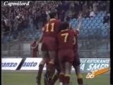 Руди Фёллер - гол в ворота Чезены, 1990 год.