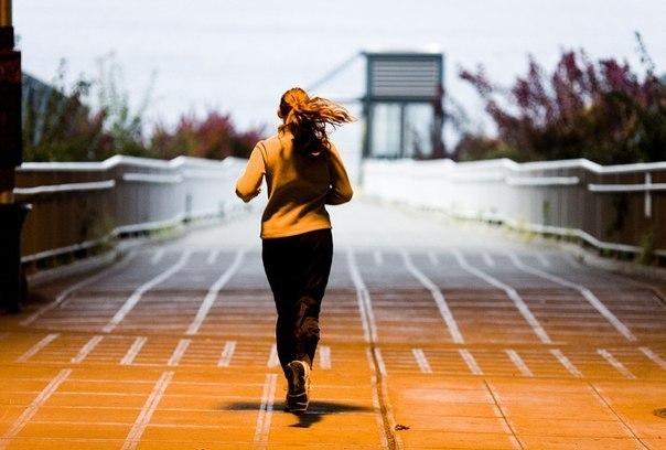 5 привычек, которые помогают идти вперед каждый день  Привычка 1. Ва