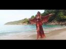 Biljana Secivanovic - Bolje Sama Nego S Bilo Kim Official Video 1080HD
