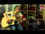 show MONICA Разбор 23 - Yellowcard - One year, six month (урок как играть)
