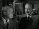 1963 Скотланд Ярд против доктора Мабузе Scotland Yard jagt Dr Mabuse