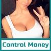 Control Money 💰