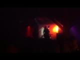 Казускома в Ионотеке 22.07 Шау Карау Фест 2017