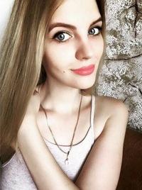 Денисова Аннет