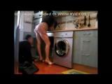 скрытая камера домашний секс порно эротика попки с целька Китаянка Латинка Домашнее Миньет Жесть Школьница Студентка Соска Шл