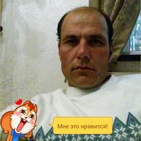 Ruslan Alimov