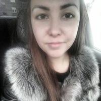 Лариса Лисичкина