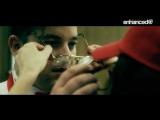 Estiva Cardinal feat. Arielle Maren - Wait Forever (Official Music Video)