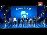 Господин Борщевский - Приветствие (КВН Международная лига 2017. Третья 1/4 финала)