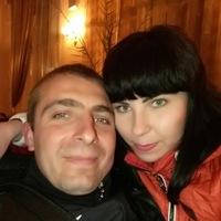 Танюня Олефиренко