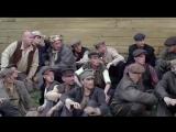 Служу Советскому Союзу Военный фильм 2016г.