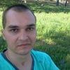 Vitaly Sidorochev