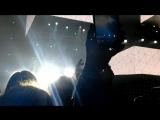 Концерт Рики Мартина