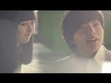 13.02.2012 JiChangWook & Sistars Bora