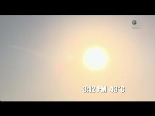 05 Остров с Беаром Гриллсом S03 GeneralFilm