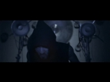 DJ M.E.G. ft. N.E.R.A.K. feat. DEMIRRA - TURN THE VOLUME UP (OFFICIAL VIDEO)