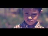 Novaspace feat Joseph Vincent - Since Youve Been Gone 1080p