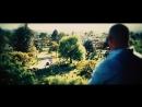 2 Chainz ft. Wiz Khalifa – We Own It Форсаж 0 клип