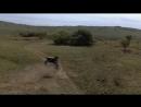 Чистильщик / Sweepers 1988 Визгунов rip by LDE1983