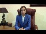 ПУТИН приказал посадить Ольгу ЛИ за её «Обращение к ПУТИНУ». 2016 г. [hd]