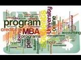 ТОП менеджер: содействие в трудоустройстве 050 Миллиардер про MBA и высшее образование