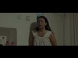 Yarim 2016 Yeni Yerli Dram 2016 Film İzle - YouTube