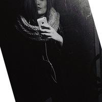 Екатерина Светлова